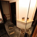 entry-drying-room-nc